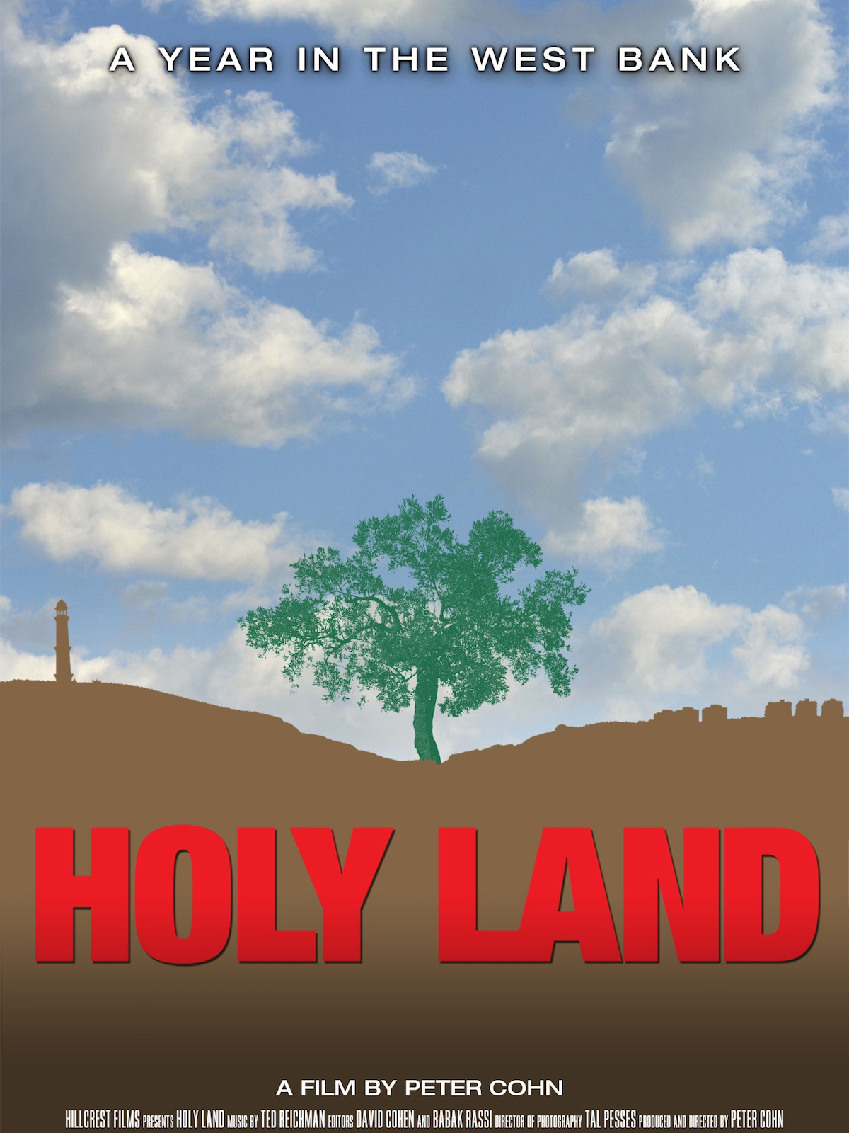 HolyLand_3x4_3